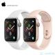 Apple Watch 4 Series 4 LTE 44mm SportBand Smart Watch 2 Heart Rate Sensor ECG Fallen Detect  Activity Track Workout for iPhone
