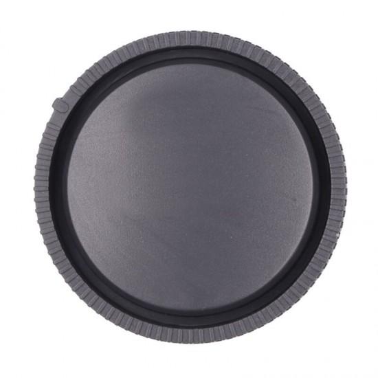 10 Pieces camera Rear Lens Cap for Sony NEX NEX-3 E-mount